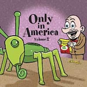 America_2_1