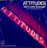 Attitudes_single