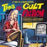 Cult_fiction_2