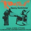 Danny_kortchmar02