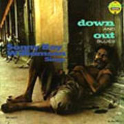 Down_and_out_blues_1