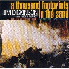 Jimdickinson1