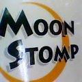 Moonstomp_2