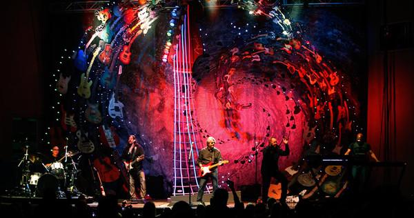 Smb_stage_2010b