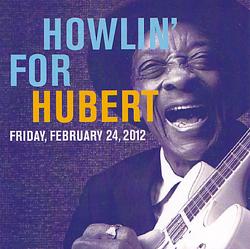 Howlin20for20hubert_0_2