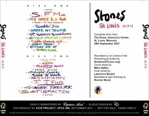 Rollingstones20210926thedomestlouismo201