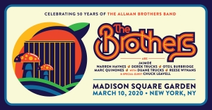 Thebrothers1200x6281-2