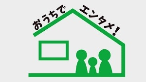 Yjimage_20200404103201